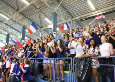 fan_zone_finale_coupe_du_monde_2018_ville_altkirch_la_palestre8396