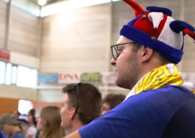 fan_zone_finale_coupe_du_monde_2018_ville_altkirch_la_palestre8401