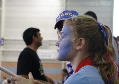 fan_zone_finale_coupe_du_monde_2018_ville_altkirch_la_palestre8439