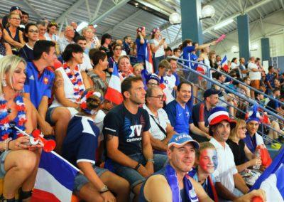 fan_zone_finale_coupe_du_monde_2018_ville_altkirch_la_palestre8440