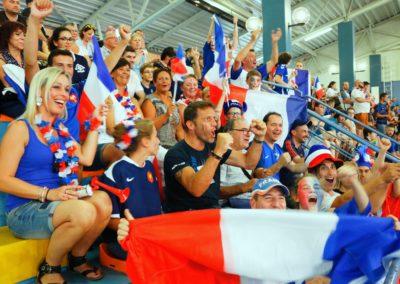 fan_zone_finale_coupe_du_monde_2018_ville_altkirch_la_palestre8442