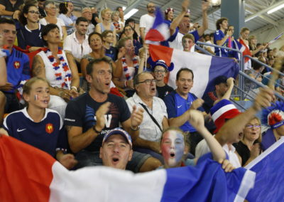 fan_zone_finale_coupe_du_monde_2018_ville_altkirch_la_palestre8448