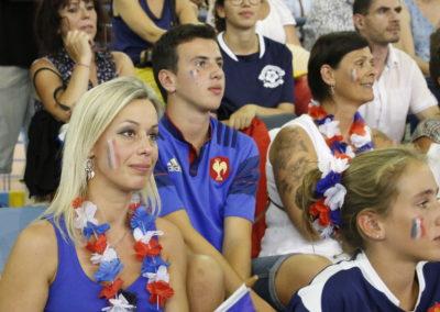 fan_zone_finale_coupe_du_monde_2018_ville_altkirch_la_palestre8462