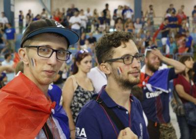 fan_zone_finale_coupe_du_monde_2018_ville_altkirch_la_palestre8470