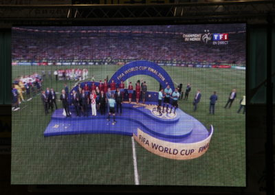 fan_zone_finale_coupe_du_monde_2018_ville_altkirch_la_palestre8478