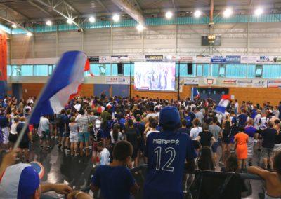 fan_zone_finale_coupe_du_monde_2018_ville_altkirch_la_palestre8483