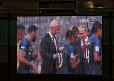 fan_zone_finale_coupe_du_monde_2018_ville_altkirch_la_palestre8484