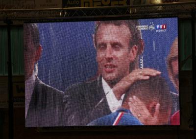 fan_zone_finale_coupe_du_monde_2018_ville_altkirch_la_palestre8486