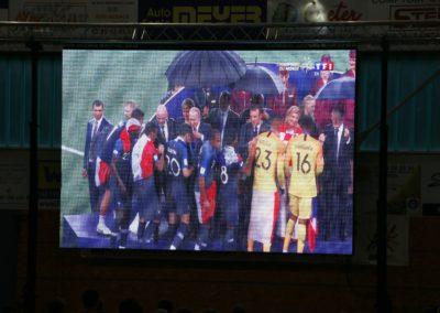 fan_zone_finale_coupe_du_monde_2018_ville_altkirch_la_palestre8489