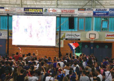 fan_zone_finale_coupe_du_monde_2018_ville_altkirch_la_palestre8521