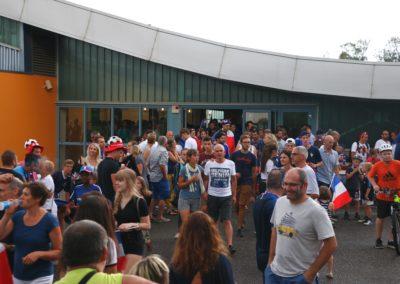 fan_zone_finale_coupe_du_monde_2018_ville_altkirch_la_palestre8535
