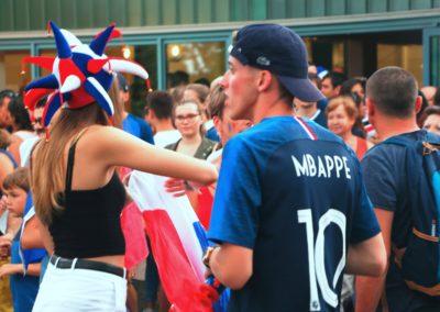fan_zone_finale_coupe_du_monde_2018_ville_altkirch_la_palestre8544