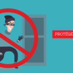 Prévention contre les cambriolages et les vols de véhicules