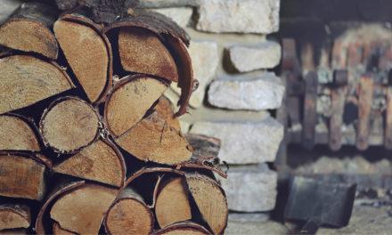 Commande de bois de chauffage jusqu'au 20 janvier 2019 DERNIER DÉLAI
