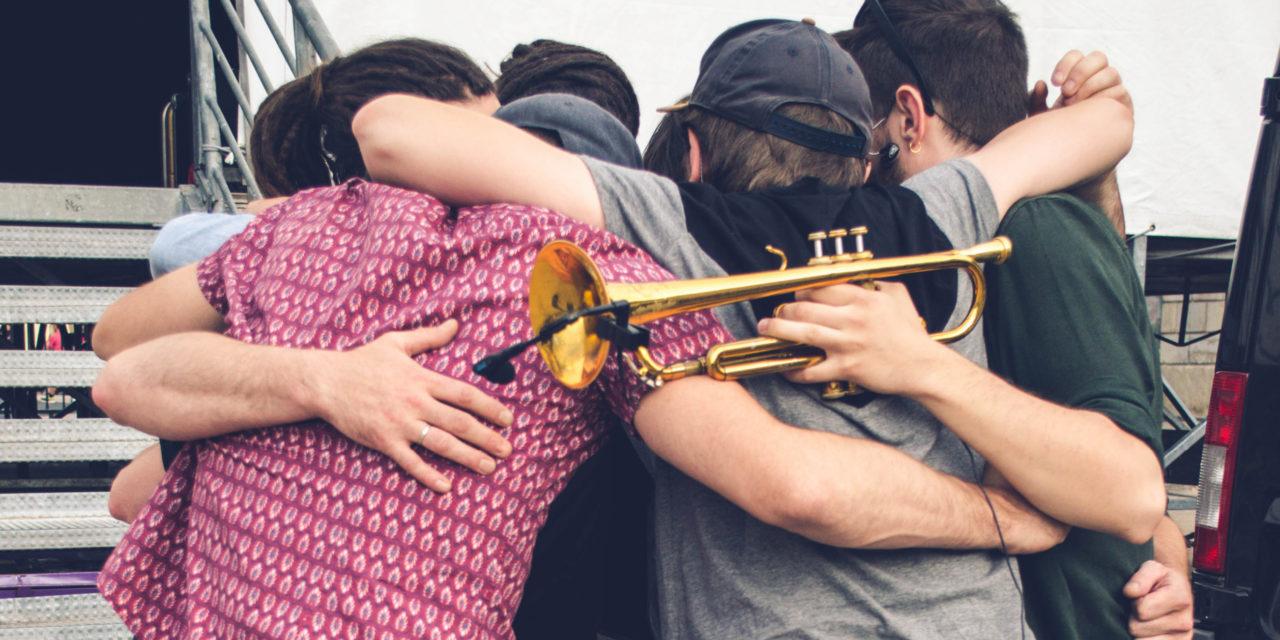 Fête de la musique 2019 : le programme complet