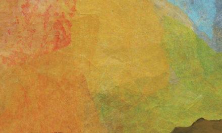 > SA 22 JUIN, Vernissage à la Galerie 21