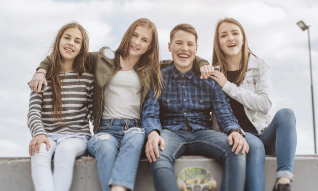 RDV des Jeunes