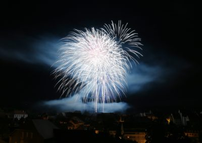feu_d_artifice_ville_altkirch_14_juillet_20188015