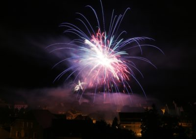 feu_d_artifice_ville_altkirch_14_juillet_20188023
