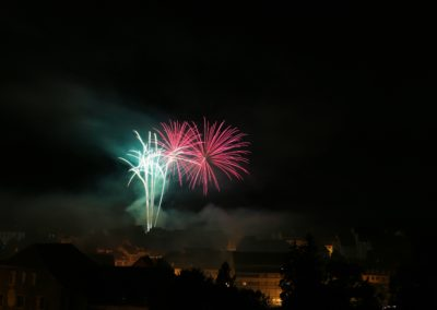 feu_d_artifice_ville_altkirch_14_juillet_20188026