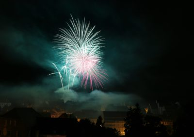 feu_d_artifice_ville_altkirch_14_juillet_20188027