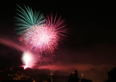 feu_d_artifice_ville_altkirch_14_juillet_20188050