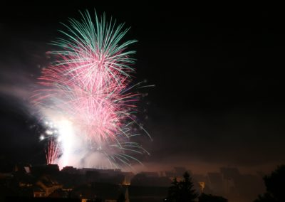 feu_d_artifice_ville_altkirch_14_juillet_20188052