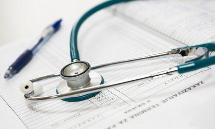 Permanence Médicale