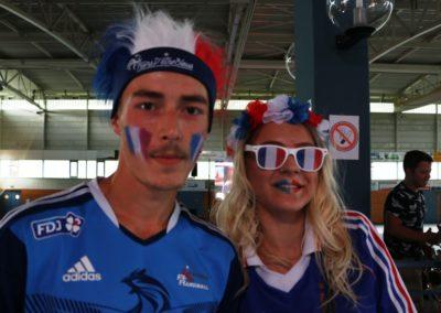 fan_zone_finale_coupe_du_monde_2018_ville_altkirch_la_palestre8069