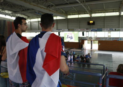 fan_zone_finale_coupe_du_monde_2018_ville_altkirch_la_palestre8072