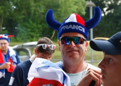 fan_zone_finale_coupe_du_monde_2018_ville_altkirch_la_palestre8087