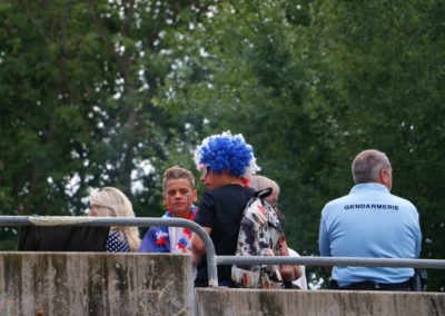 fan_zone_finale_coupe_du_monde_2018_ville_altkirch_la_palestre8106