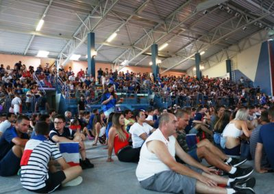 fan_zone_finale_coupe_du_monde_2018_ville_altkirch_la_palestre8148