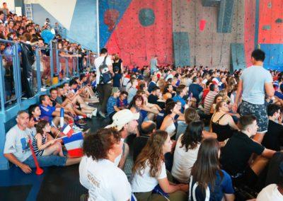 fan_zone_finale_coupe_du_monde_2018_ville_altkirch_la_palestre8153