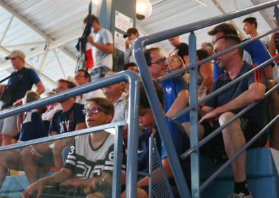 fan_zone_finale_coupe_du_monde_2018_ville_altkirch_la_palestre8155