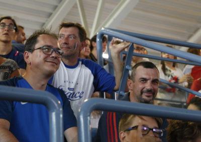 fan_zone_finale_coupe_du_monde_2018_ville_altkirch_la_palestre8162