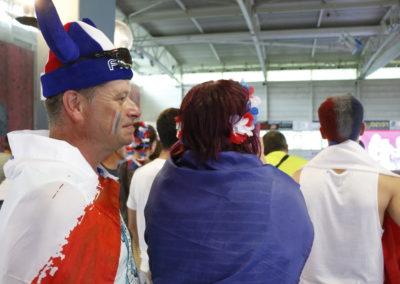 fan_zone_finale_coupe_du_monde_2018_ville_altkirch_la_palestre8169