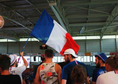 fan_zone_finale_coupe_du_monde_2018_ville_altkirch_la_palestre8172