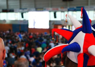 fan_zone_finale_coupe_du_monde_2018_ville_altkirch_la_palestre8175