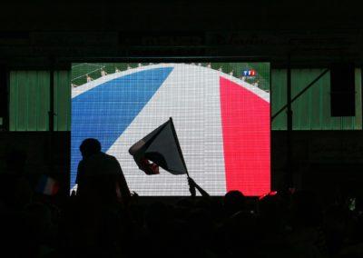 fan_zone_finale_coupe_du_monde_2018_ville_altkirch_la_palestre8185