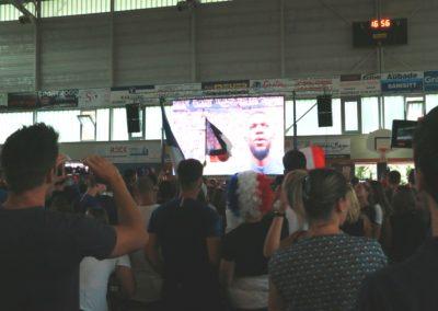 fan_zone_finale_coupe_du_monde_2018_ville_altkirch_la_palestre8187