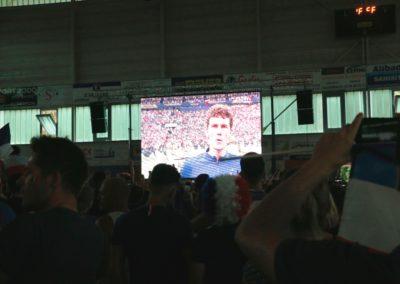 fan_zone_finale_coupe_du_monde_2018_ville_altkirch_la_palestre8191