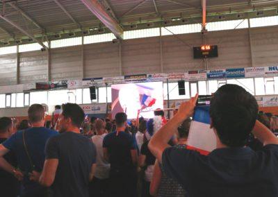 fan_zone_finale_coupe_du_monde_2018_ville_altkirch_la_palestre8194