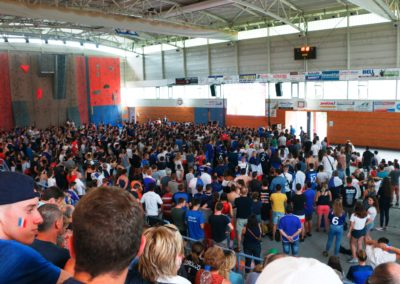 fan_zone_finale_coupe_du_monde_2018_ville_altkirch_la_palestre8208