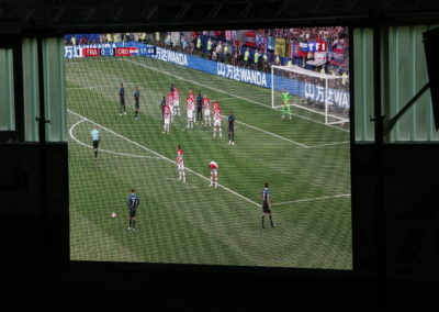 fan_zone_finale_coupe_du_monde_2018_ville_altkirch_la_palestre8209