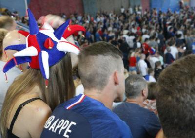 fan_zone_finale_coupe_du_monde_2018_ville_altkirch_la_palestre8218