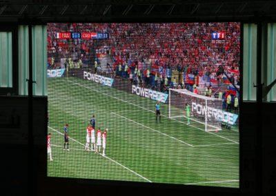 fan_zone_finale_coupe_du_monde_2018_ville_altkirch_la_palestre8223