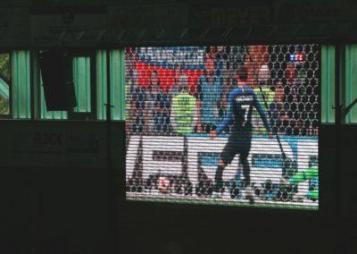 fan_zone_finale_coupe_du_monde_2018_ville_altkirch_la_palestre8231