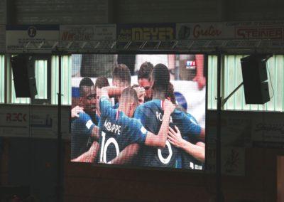 fan_zone_finale_coupe_du_monde_2018_ville_altkirch_la_palestre8233