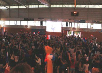 fan_zone_finale_coupe_du_monde_2018_ville_altkirch_la_palestre8260